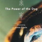 The-power-of-the-dog-176x177
