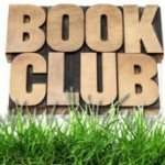 Trail Book Club- February!