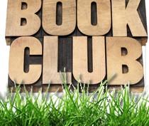 book-club-210x210-210x177