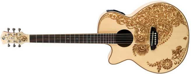 luna-henna-oasis-left-handed-acoustic-guitar
