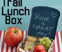 lunchbox-210x177
