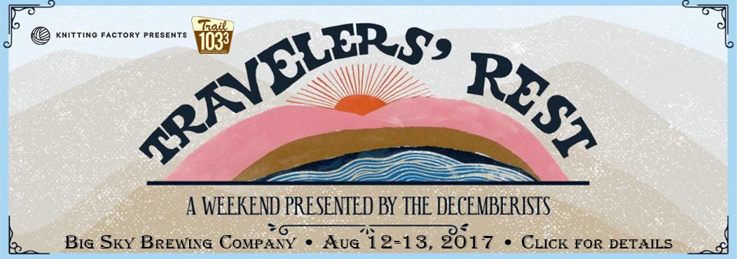 TR Fest SLIDER