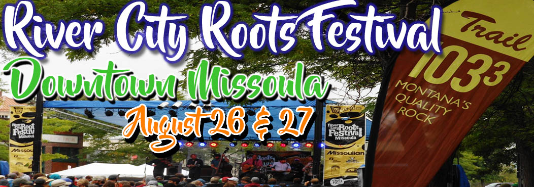 roots16