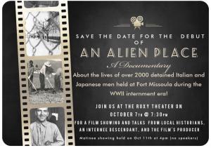 AlienPlace documentary