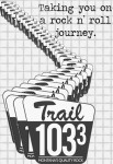 Win $50 to the TrailHead!