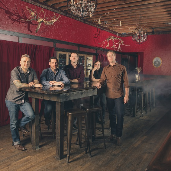 press-photo-infamous-stringdusters-2017