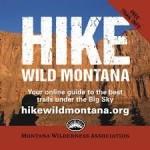 Hike Wild!