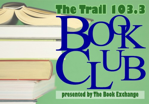 Trail Book Club