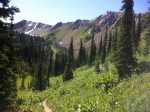 Featured Trail – 5/27