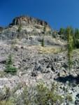 Trail Well Traveled – 6/24