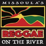 Reggae, River Fun in Caras Park