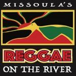 Reggae, River Fun in Caras Park