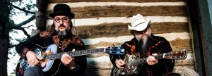 les-claypool-duo-de-twang-73613-e1403748901191