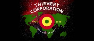 banner-thievery-corporation