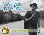 New Tracks – 9/13