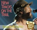 New Tracks – 9/20