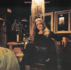 bonnie_raitt_debut_october_13_1971