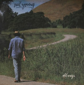 neil-young-1985-old-ways