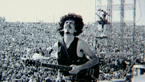 1000509261001_1095793822001_bio-top250-santana-woodstock