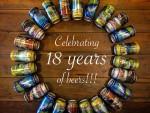 Hamilton brewery a model of longevity
