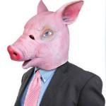 Hey Pig!