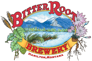 br-brewery-logo-web1