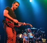 Dweezil Zappa 10.4.16 Photos