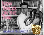 New Tracks – 10/11