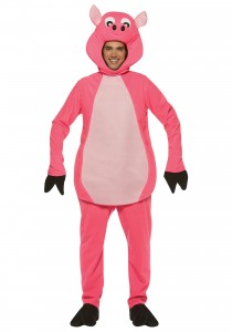 adult-pig-costume