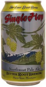 beer_118784