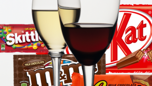 halloween-candy-wine-hed-a-2015
