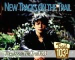 New Tracks – 10/4