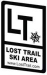 Ski Lost Trail for Free!