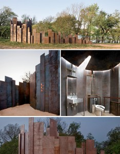 amazing-public-toilets-trail-restroom