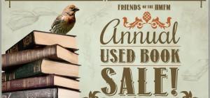 book-sale-300x141
