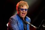 Elton John returning to Missoula!