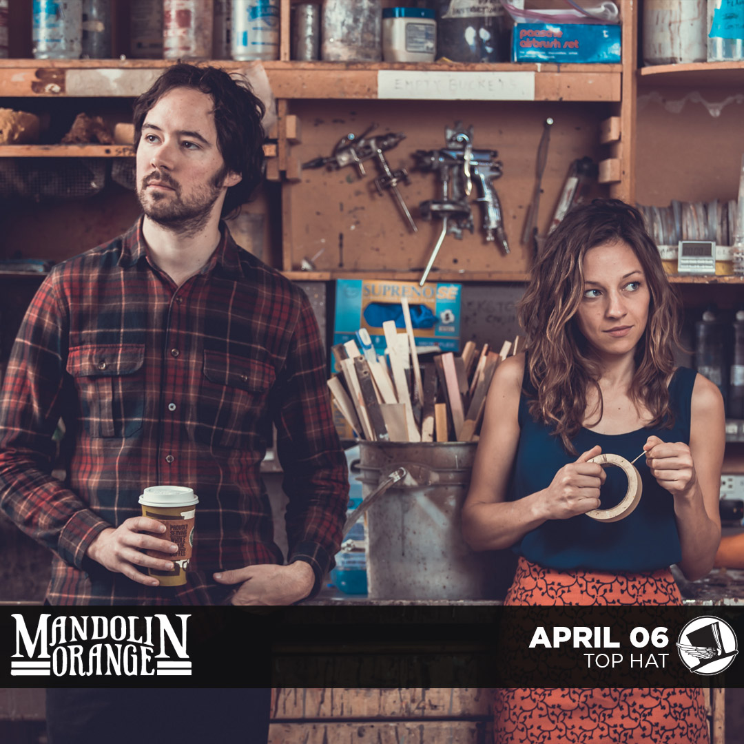 instagram-mandolin-orange