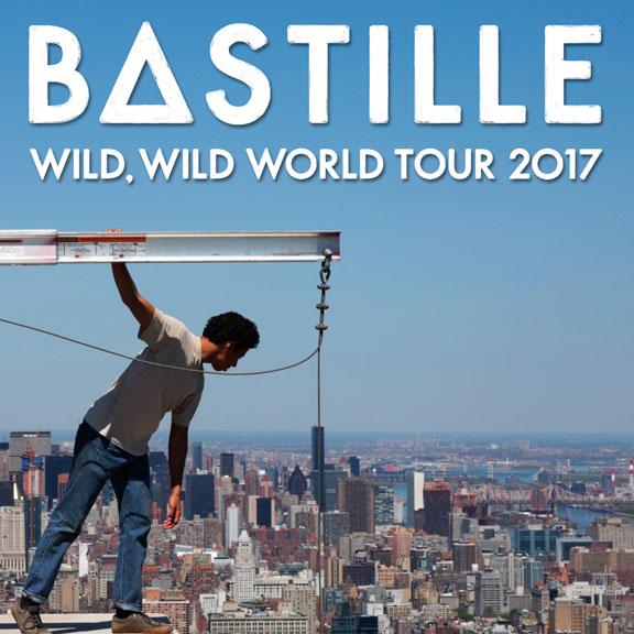 bastille-post