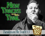 New Tracks – 12/13