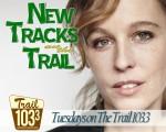 New Tracks – 12/20/16