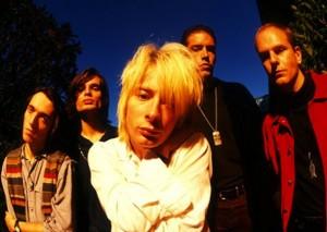 radiohead-1993-608x431
