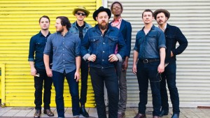 rs-208882-nathaniel_rateliff_the_night_sweats2