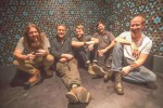 Greensky Bluegrass returns to the Wilma!
