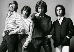 doors-1967-cropped