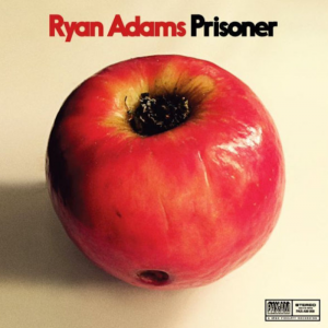 ryan-adams-prisoner-vinyl-barnes-noble-exclusive