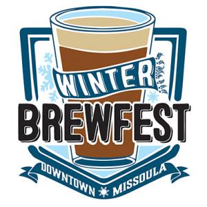MDA_WinterBrewFest_Logo_FBPost-300x300