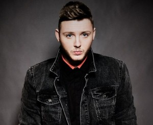 james-arthur-photoshoot-2013