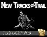 New Tracks – 3/28