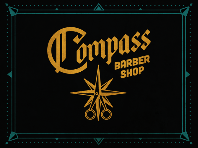 compass_fullcolor_670