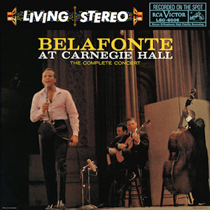 Belafonte_at_Carnegie_Hall